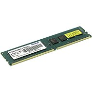 Patriot 4GB DDR4 2133Mhz CL15 Signature Line - System Memory