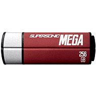 Patriot Supersonic Mega 2 256GB - USB Flash Drive