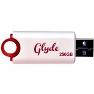 Patriot Glyde 256GB - USB Flash Drive