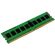 Kingston 4GB DDR4 2133MHz - System Memory