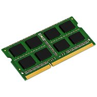 Kingston SO-DIMM 1GB DDR2 667MHz (KFJ-FPC218/1G) - System Memory