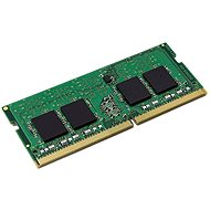Kingston SO-DIMM 8GB DDR4 2133MHz CL15 1.2V - System Memory