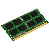 Kingston SO-DIMM 16GB KIT DDR4 2133MHz CL15 - System Memory