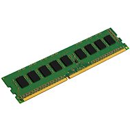 Kingston 2GB DDR2 800MHz CL6 (KTD-DM8400C6/2G) - System Memory