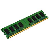 Kingston 1GB DDR2 667MHz - System Memory