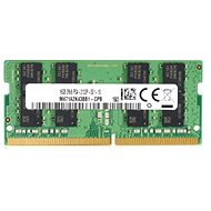 Kingston SO-DIMM 16GB DDR4 2133MHz Single Rank - System Memory