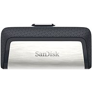 SanDisk Ultra Dual 32GB Type-C - USB Flash Drive