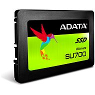 ADATA Ultimate SU700 SSD 120GB - SSD Disk