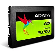 ADATA Ultimate SU700 SSD 480GB - SSD Disk