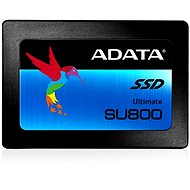ADATA Ultimate SU800 512GB - SSD Disk