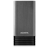 ADATA X7000 Power Bank 7000mAh Titan - Power Bank