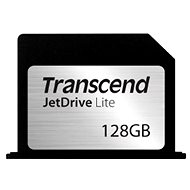Transcend JetDrive Lite 360 128GB - Memory Card