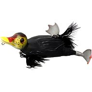Savage Gear 3D Suicide Duck 105 Coot - Lure