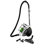 ETA Orbito 1509 90000 - Bagless Vacuum Cleaner