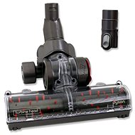 DYSON Rotary turbo - Accessories