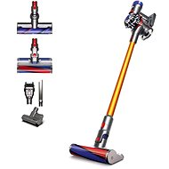 Dyson Absolute V8 - Cordless vacuum cleaner