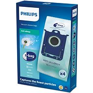Philips FC8022 / 04 S-bag HEPA - Vacuum Cleaner Bags