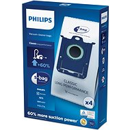 Philips FC8021/03 S-bag - Vacuum Cleaner Bags