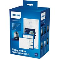 Philips FC8060/01 - Accessories