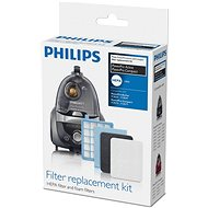 Philips FC8058/01 - Filter