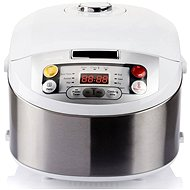 Philips Viva Collection HD3037/70 Multicooker - Rice Cooker