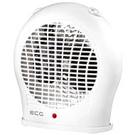 ECG TV 30 White - Air Heater