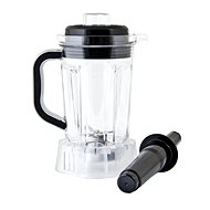 G21 container Smoothie Vitality 0.9 l - Accessories