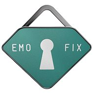 EmoFix for mobile phones and tablets - Wireless Remote Control