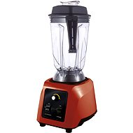 G21 Perfect smoothie red GA-GS1500 - Blender