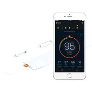 Beddit 3 Sleep Tracker - Sleep Monitor