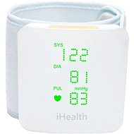 iHealth View BP7 - Pressure Monitor