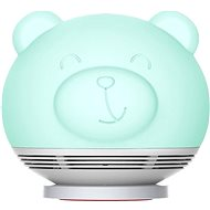 MiPow Playbulb Zoocoro Bear smart LED night light with speaker - LED Light