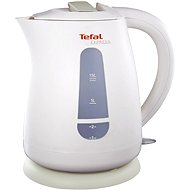 Tefal Express KO299 white - Rapid Boil Kettle
