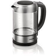 Philips HD9342/01 Viva Collection - Rapid Boil Kettle
