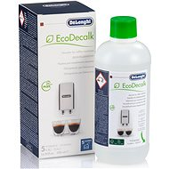 DeLonghi EcoDecalk - Cleaner
