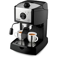 DeLonghi EC 156 - Lever coffee machine