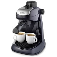 DeLonghi EC 7.1 - Lever coffee machine