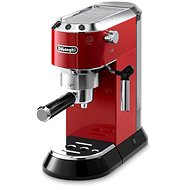 DeLonghi EC 680.R - Lever coffee machine