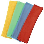 Xavax microfiber, set of 4 - Cleaning Cloth