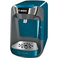 Bosch TASSIMO TAS3205 - Capsule Coffee Machine
