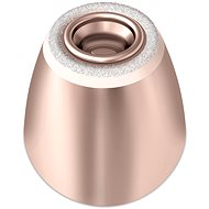 Philips VisaCare Replacement Tip SC6890/01 - Accessories