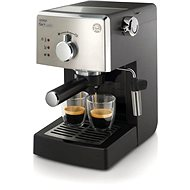 Saeco HD8425/19 POEMIA Manual - Lever coffee machine