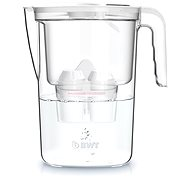 BWT Yara, 3x filter in the package - Filter Kettle