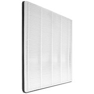 Philips Replacement NanoProtect Filter FY1114 / 10 for Philips Combi Series 5000 - Replacement Filter