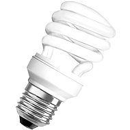 OSRAM DULUXSTAR MINI TWIST 12W E27 - Fluorescent Light