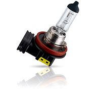 PHILIPS H11 Vision, 55W, PGJ19-2 socket - Car Bulb