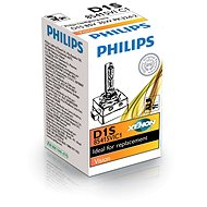 PHILIPS Xenon Vision D1S - Xenon Flash Tube