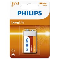Philips 6F22L1B 1pc - Battery