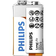 Philips 6F22L1F 1 unit per package - Battery