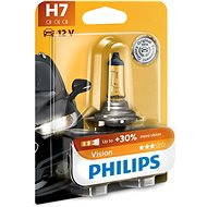 PHILIPS H7 Vision - Car Bulb